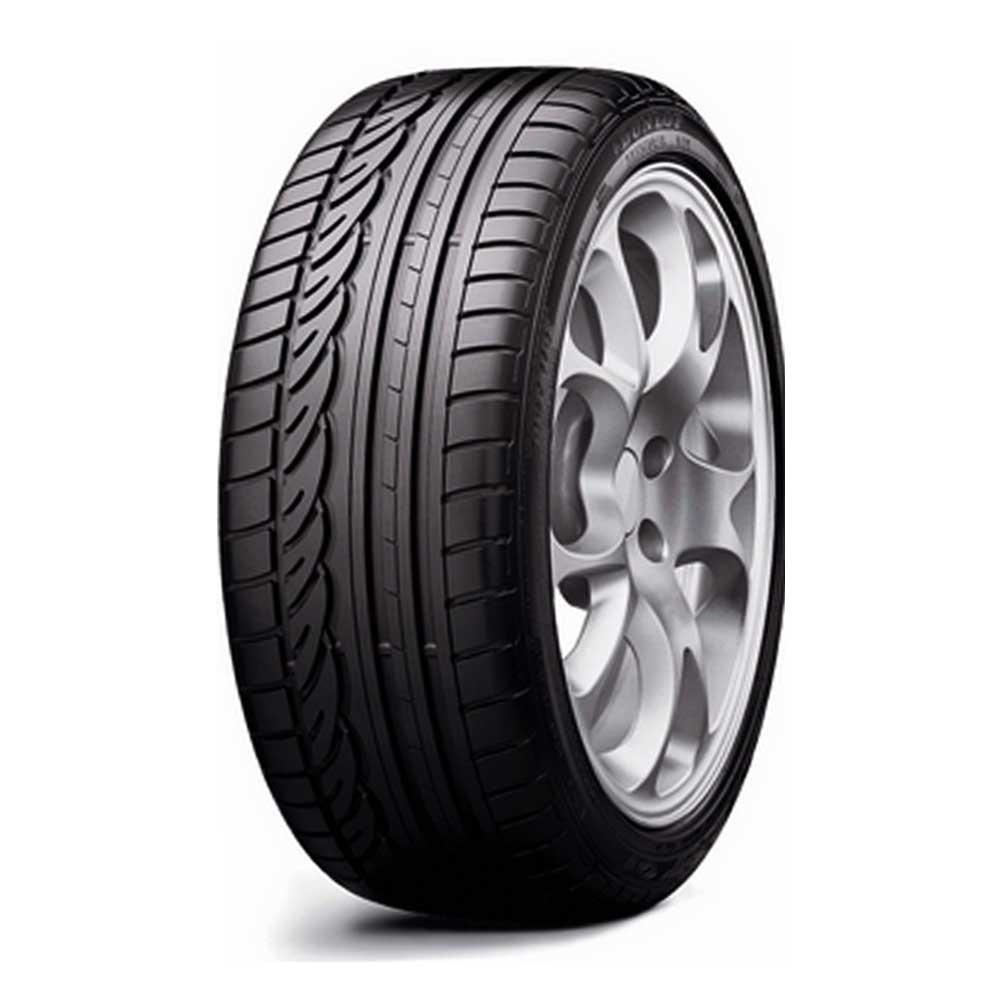 Image result for Dunlop Veuro VE302