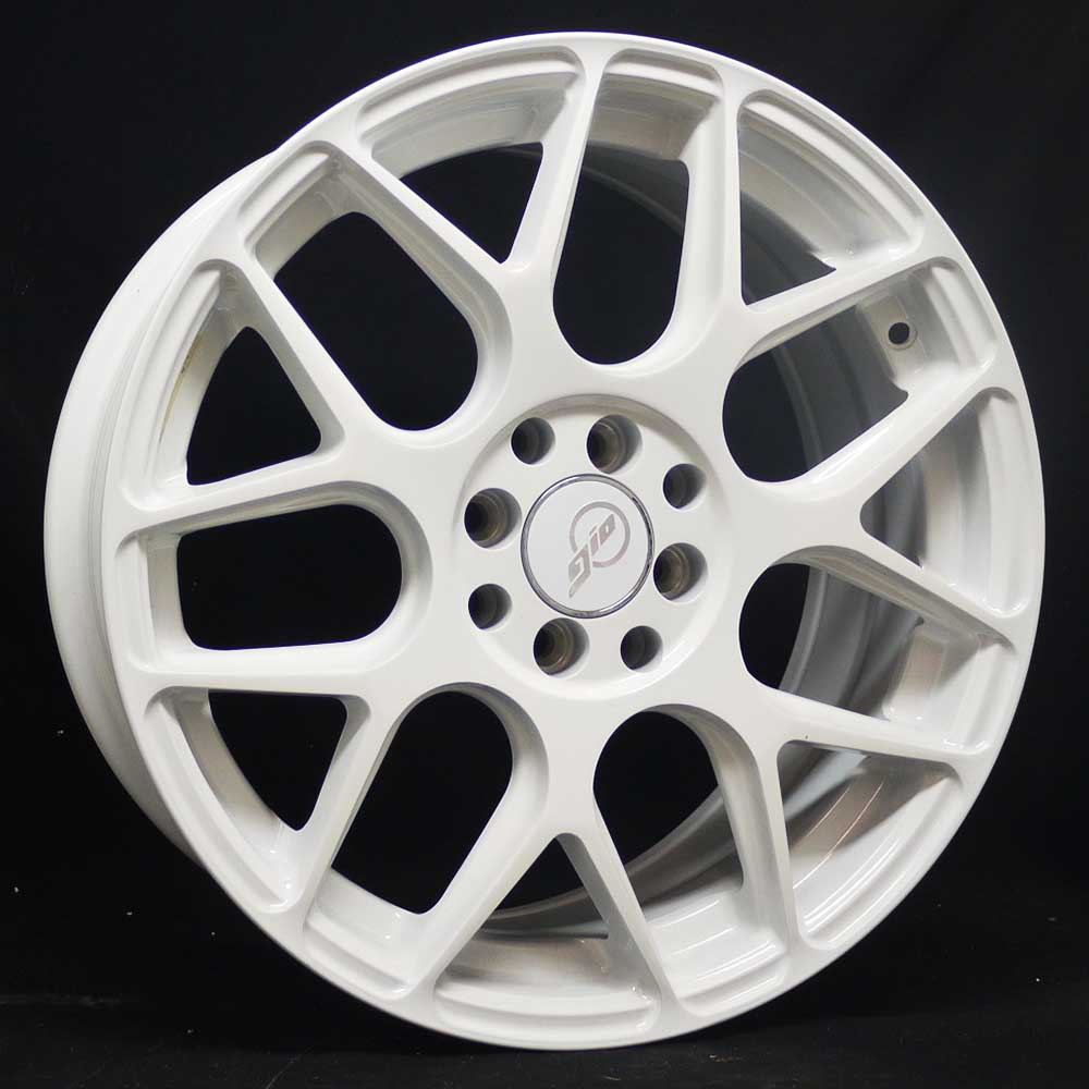 Arvia Jaya Wheels Tires And Accessories